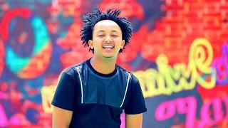 Jote Deresu ft. Netsi - SHINEW MEWEDAT  - New Ethiopian Music 2016 (Official Video)
