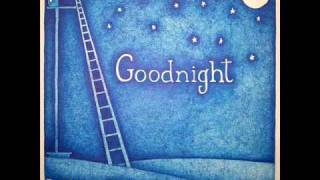 Watch William Fitzsimmons Goodnight video