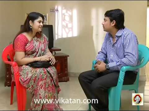 Thendral Episode 585, 23 03 12 video