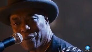 Buddy Guy And Rolling Stones Champagne And Reefer Live Hd