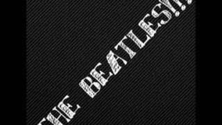 Vídeo 107 de The Beatles