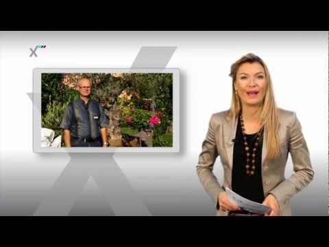 Expertentipp Bauen & Wohnen - Thema
