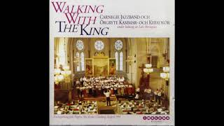 CARNEGIE JAZZ BAND - When the saints go marching in - Imogena Records
