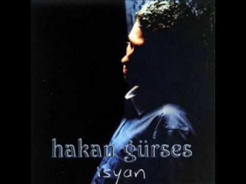 Hakan G�rses - �syan.....by KRALDAMARCI mp3 indir