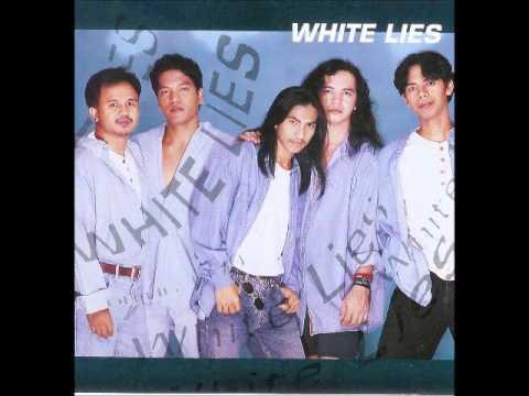 White Lies - Alaala Mo