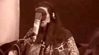 Wildwood Flower - June Carter Cash