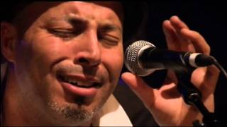 Dhafer Youssef Full Live Concert Jazz Sous Les Pommiers