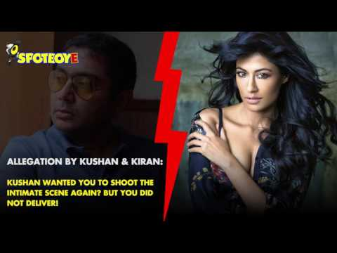 Chitrangada Singh Finally EXPLODES: Here's what she has to say   Exclusive Interview