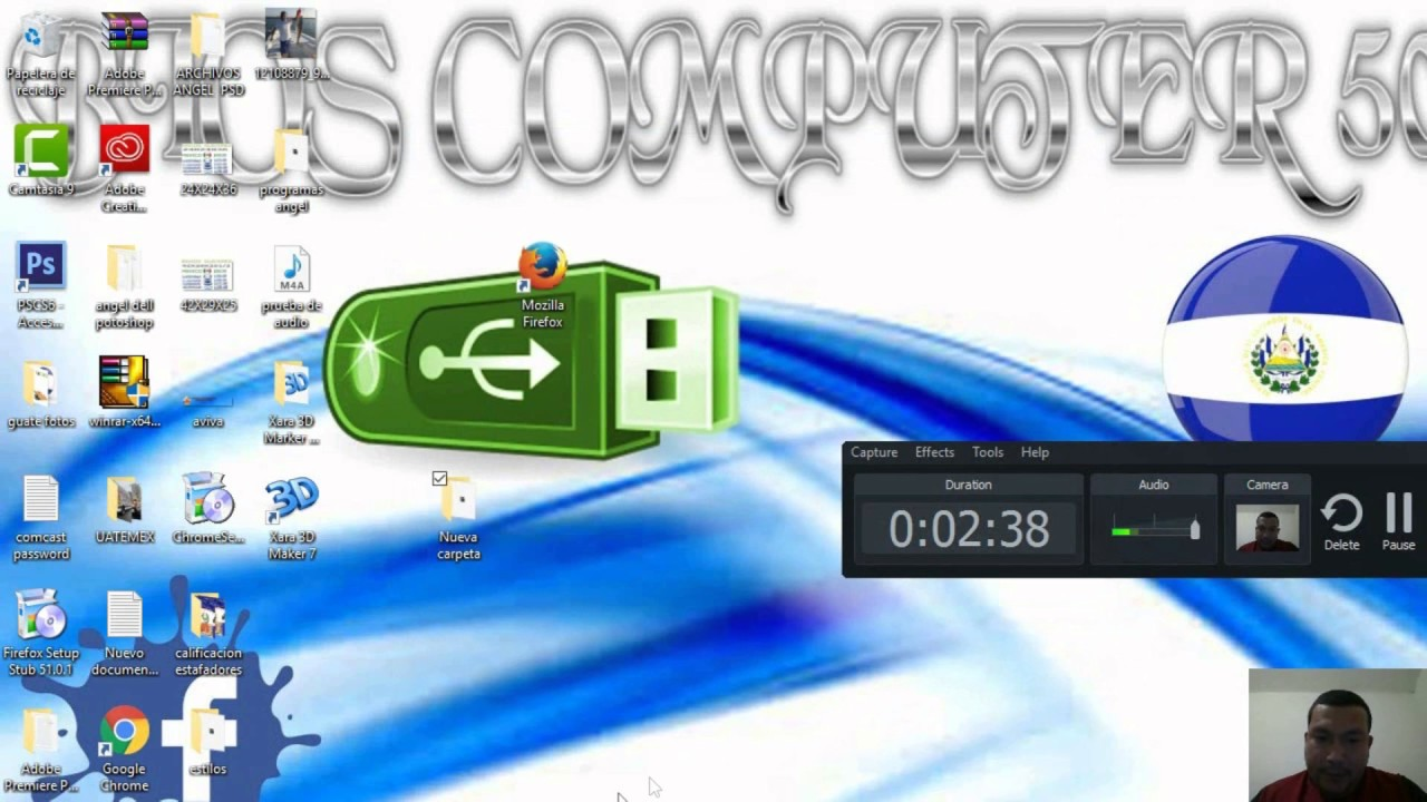 Descargar Bolt Gratis Para Lg Gw300
