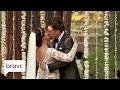 Next on #PumpRules: Tom and Katie Get Married! (Season 5, Episode 21) | Bravo