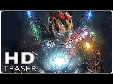 Blade 4: Underworld Parody Trailer (HD)