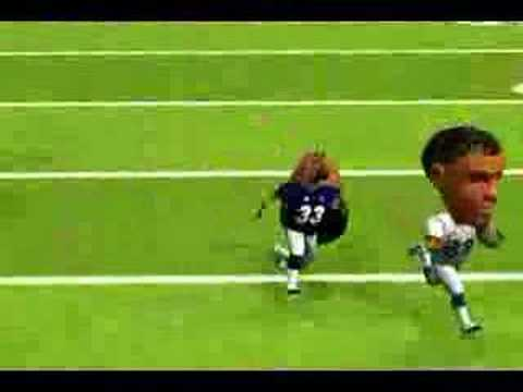 funny pictures football players. Funny American Football