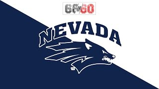 Nevada Wolf Pack NCAA Tournament Prediction | CampusInsiders