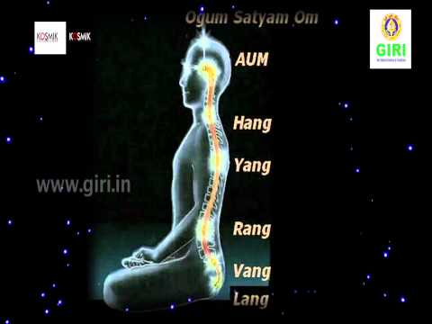 Download 7 Chakras Healing Hindi Version Harpreet Kaur