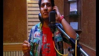 Bollywood Best playlist punjabi 2013 hit free Good Indian film songs audio songs download new latest