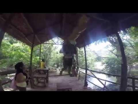 #Styliehoneymoon Part 1 - Philippines