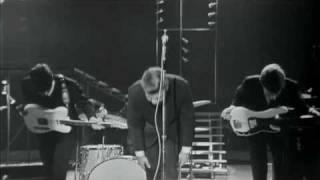 Vídeo 416 de The Beatles