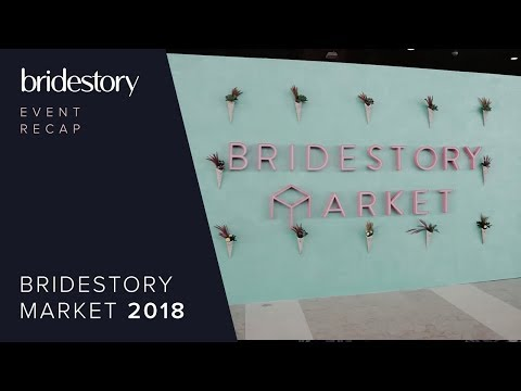 download lagu All You Need to Know about Bridestory Market 2018 gratis