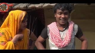 हम राईत मे सपना देखलौ' part- 6 || maithili comedy teli film ||episode -6