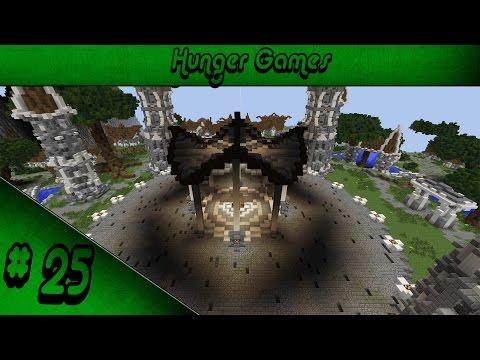 HUNGER GAMES #25   GET SHREKT   FULLTV