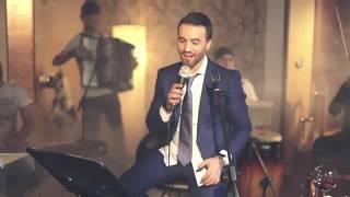 Zamiq Huseynov Mp3 Free Download Play Lyrics
