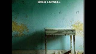 Watch Greg Laswell Take A Bow video