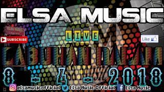 ELSA MUSIC LIVE BANDAR LAMPUNG LABUHAN DALAM (1)