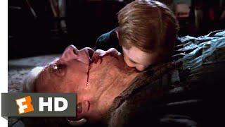 Pet Sematary (1989) - Killing Jud Scene (6/10) | Movieclips
