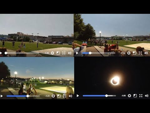 2017 Eclipse from Jewelry Television in Knoxville, TN