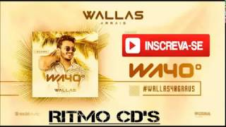 WALLAS ARRAIS-PROMOCIONAL-VERÃO-2018-(NOVO CD)