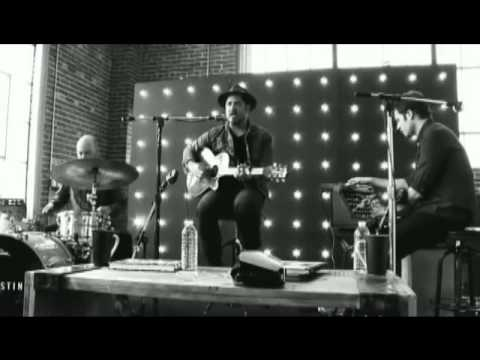 We Are Augustines - Book Of James