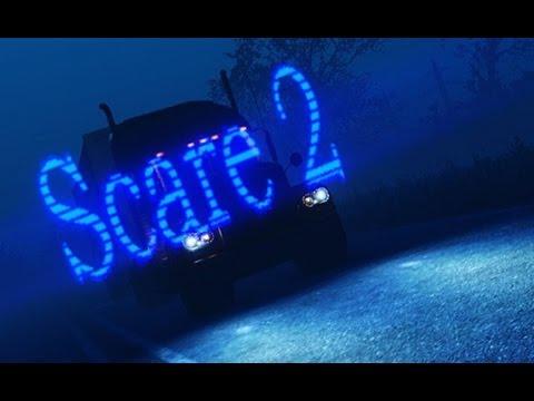 Scare 2 - Вечер Ужаса! ч.6 из 7