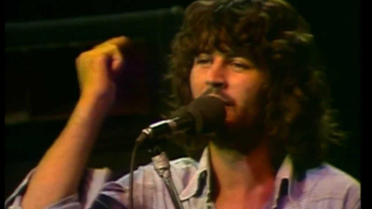 Ian Gillan Band Live At The Budokan Vol1