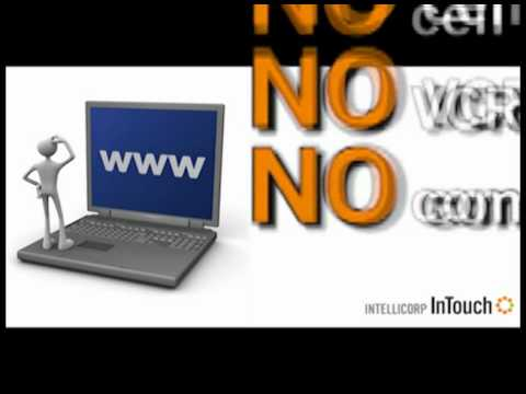 www.intellicorpintouch.com   Internet safety for kids - get your free social ...