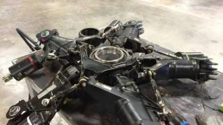 MD 530F Maintenance 101 HeliGruppe LLC