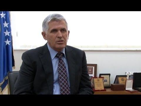 Rexhepi: Nëse Blloku tenton ta zgjedhë kryetarin, prapë do ta dërgojmë në Kushtetuese