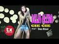Delia Alena - Cie Cie ( Official Music Video HD )