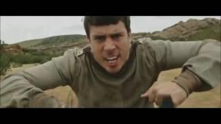 Ben-Hur Opening Scene (2016)