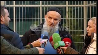 Ora News – Imami i Xhamisë së Unazës së Re: Ditë më të vështira po vijnë për myslimanët