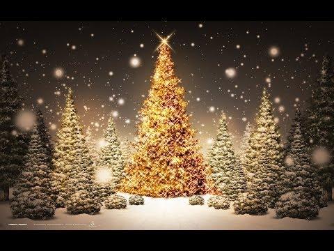 Música Navideña - Canciones y Villancicos de Navidad (Instrumentales) Feliz 2018!