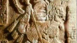 El Código Maya (Documental) :: Parte 5:: DocuHistory