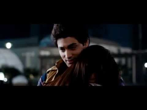 I Don't Luv U Hindi Movie  Trailer 2013