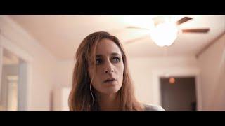 Mom Away (2019) - Short Horror Film
