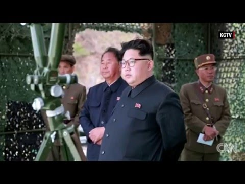 North Korea Conducts Two Failed Missile Tests