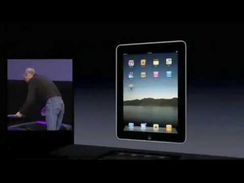 iPadInsider