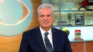 Eric Ripert reflects on 20 years of friendship with Anthony Bourdain, Le Bernardin