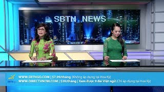 Tin Việt Nam | 13/03/2019 | Tin Tức SBTN | www.sbtn.tv | www.sbtngo.com