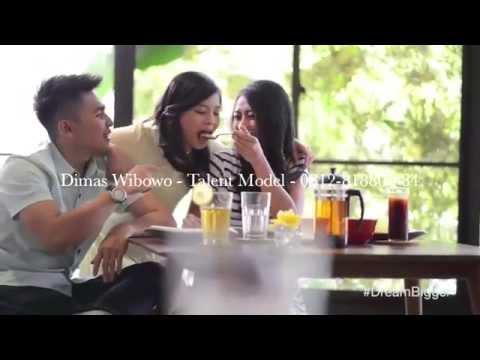 Iklan Sex Indonesia Terbaru Yang Sebentar Lagi Akan Di Hilangkan..tonton Sekarang video
