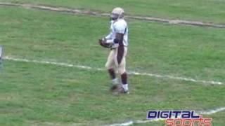 Tavon Austin ( Dunbar High School ) 2008