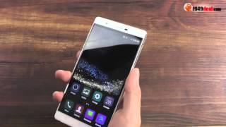 Milai M6 Plus unboxing video, specs, camera, game, review from 1949deal.com
